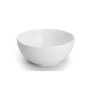 Schale 17 cm 0,85 l