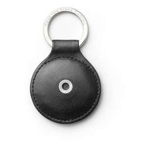 Schlüsselanhänger rund