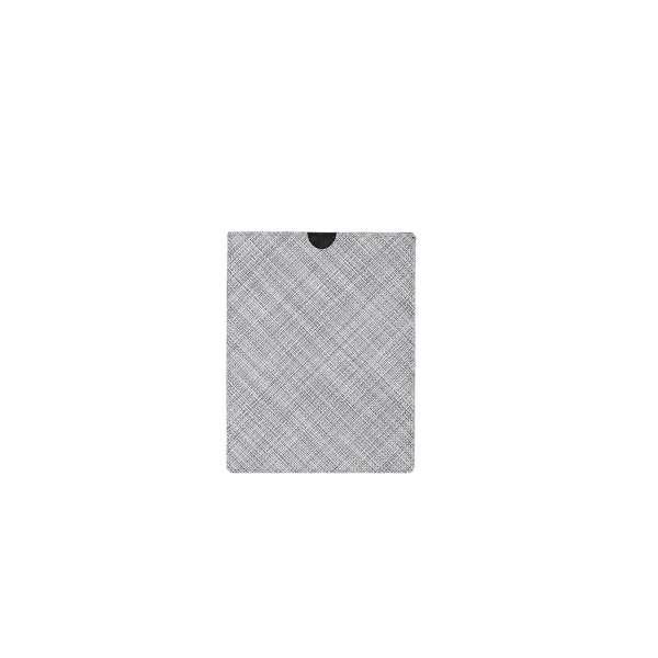 Tablet Sleeve M 21x27 cm mist