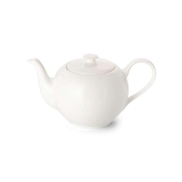 Teekanne 0,45 l