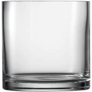 Vase 15 cm