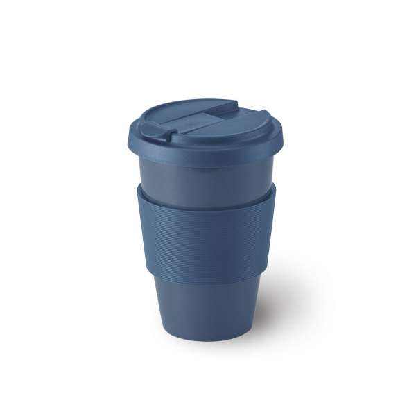 Coffee To Go Becher 0,35 l