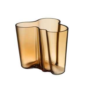 Vase 9,5 cm wüste