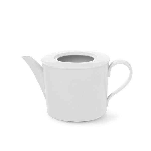 Kaffeekannen-Unterteil 0,75 l