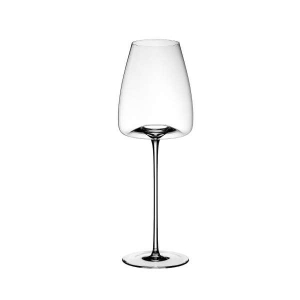 Weinglas Straight 0,54 l