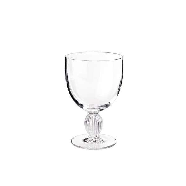 Wasserglas Nr. 1