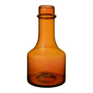 Flasche 2015 kupfer 22,9 cm