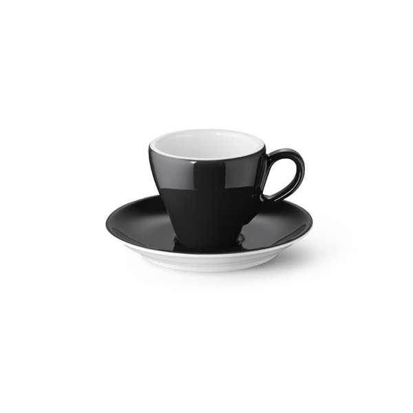 Espressotasse m. U. 0,09 l Classico