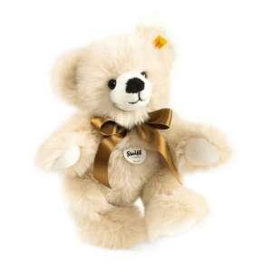 Schlenker-Teddybär Bobby 30 cm, creme