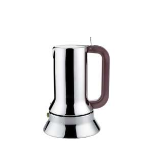 Espressokocher 0,50 l