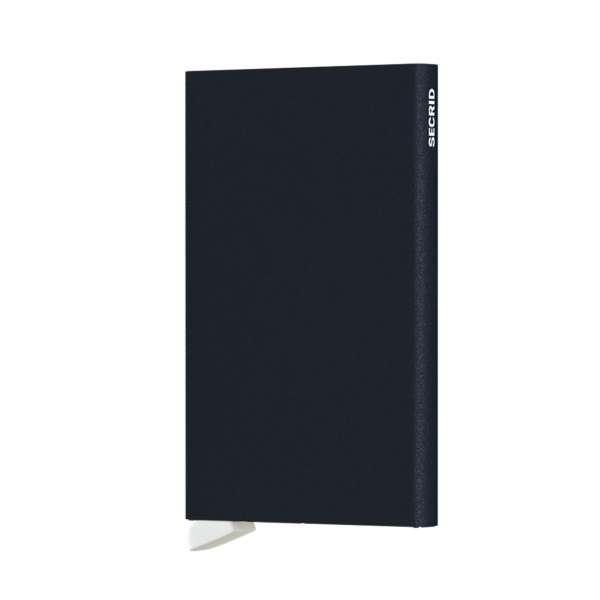 Cardprotector Powder night blue