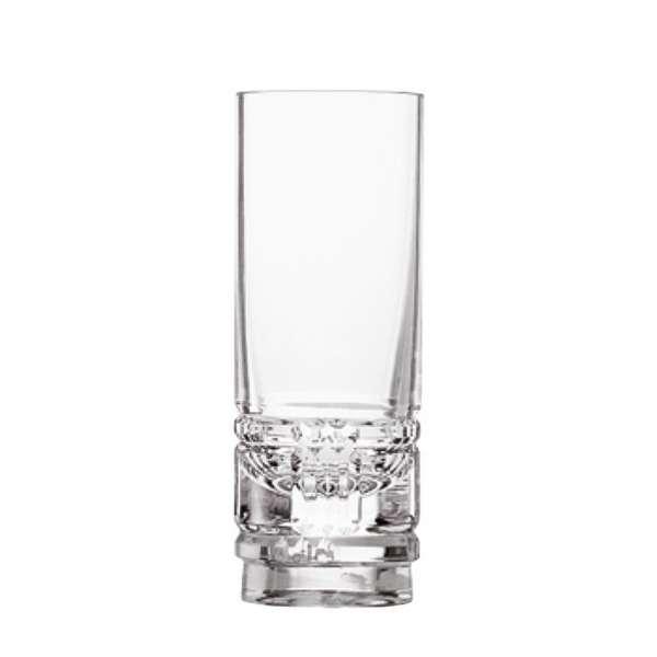 Vodkaglas