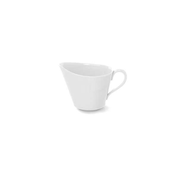 Milchgießer oval 0,12 l