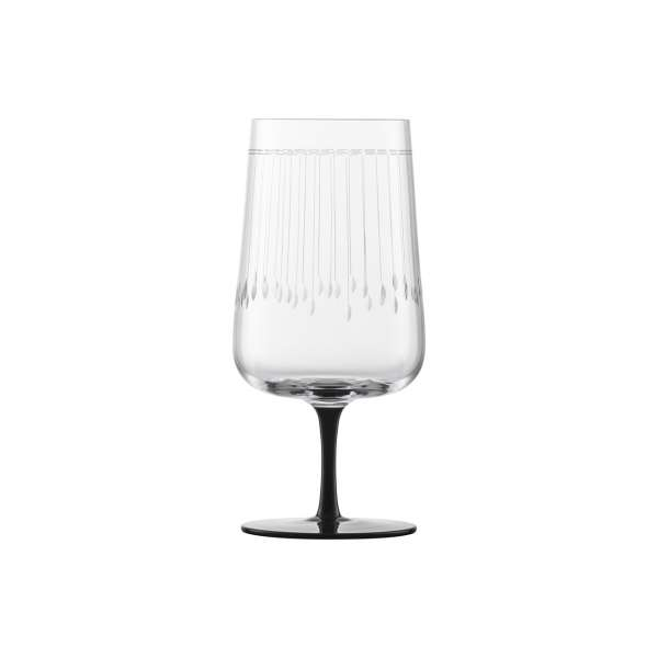 Allround Weinglas 0,49 l