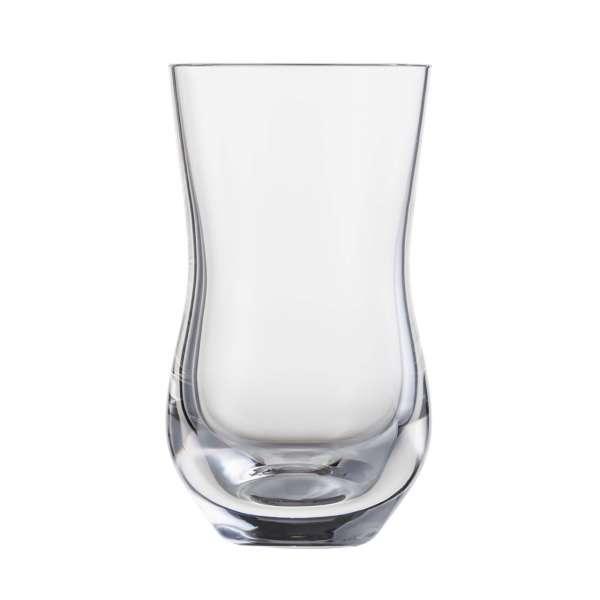 Spirits Exclusiv, Gin & Tonic 0,17 l 519/61