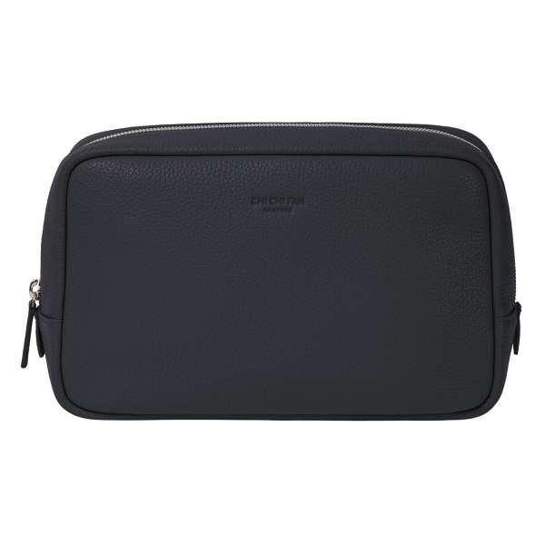 Travel Bag schwarz