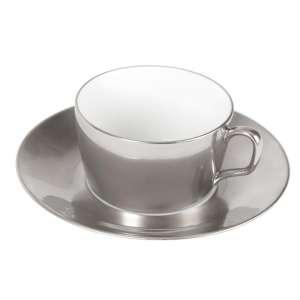 Kaffeetasse m. U. 0,20 l