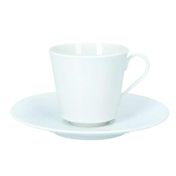 Kaffeetasse m. U. 0,15 l - Goldener Widder