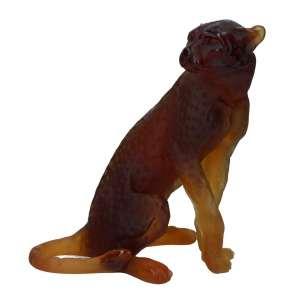 Gepard bernstein lim. 1000