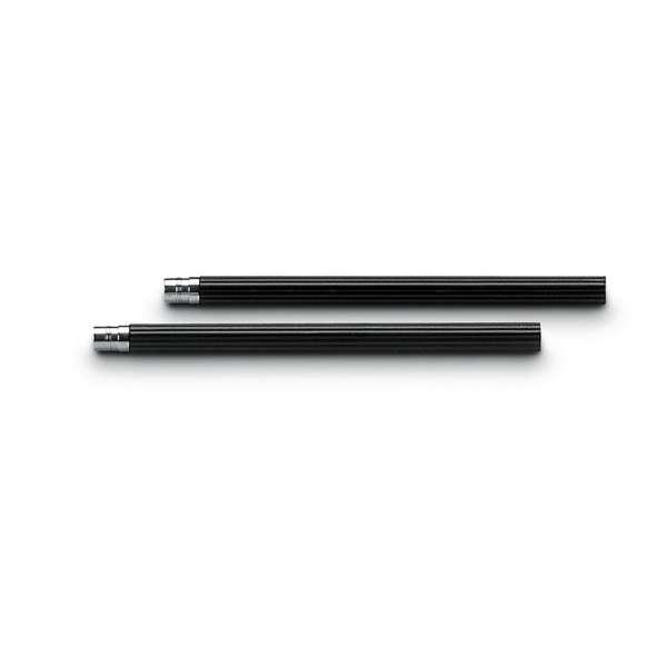 Bleistift schwarz Nr. V x 5