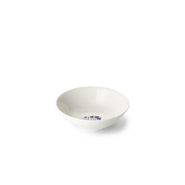 Dessertschale 16 cm/0,40 l blau