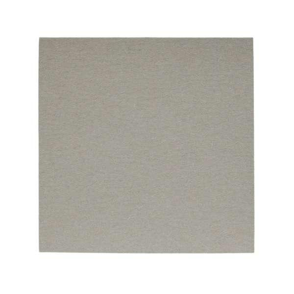 Untersetzer quadratisch 20x20 cm Stone 36