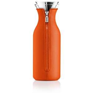 Kühlschrank-Karaffe 1,00 l, mandarine