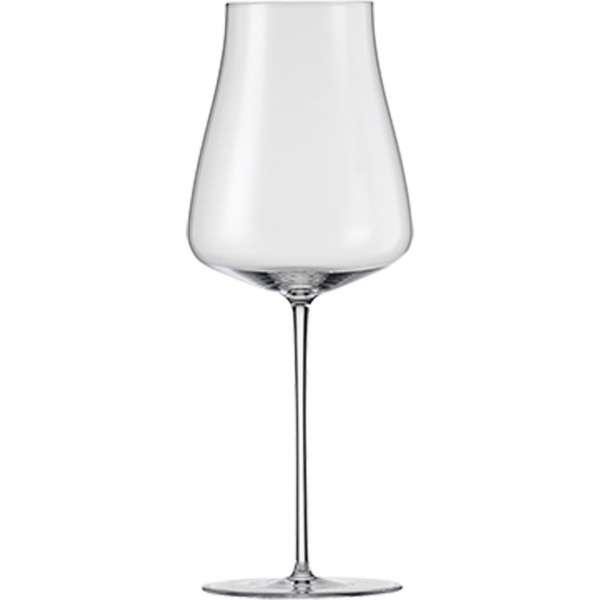 Riojaglas