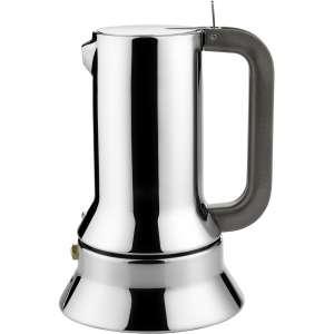Espressomaschine 0,15 l
