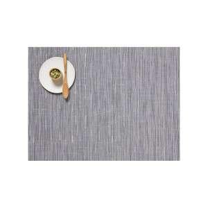 Tischset 36x48 cm Fog