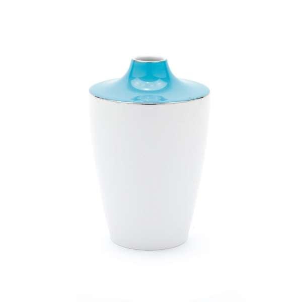 Vase 11 cm