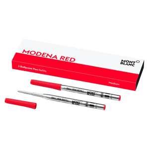 Kugelschreiberminen M (2 Stk.) Modena