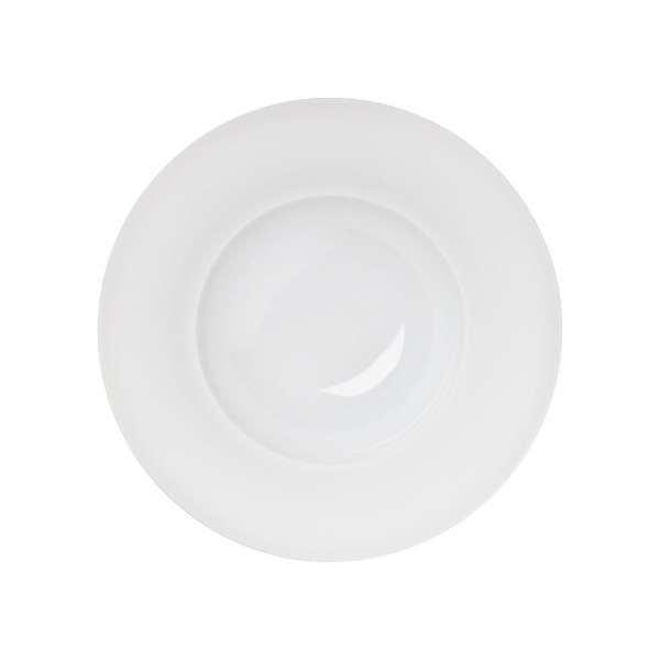 Salatschüssel 19 cm