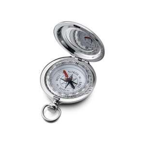Kompass Kompact Sport Klassik
