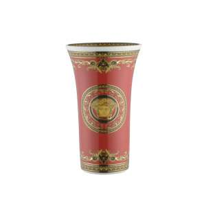 Vase 26 cm