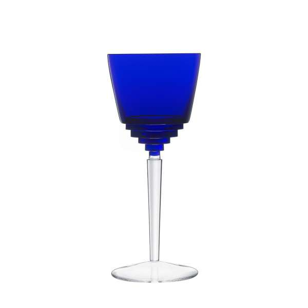 Römer 0,26 l dunkelblau