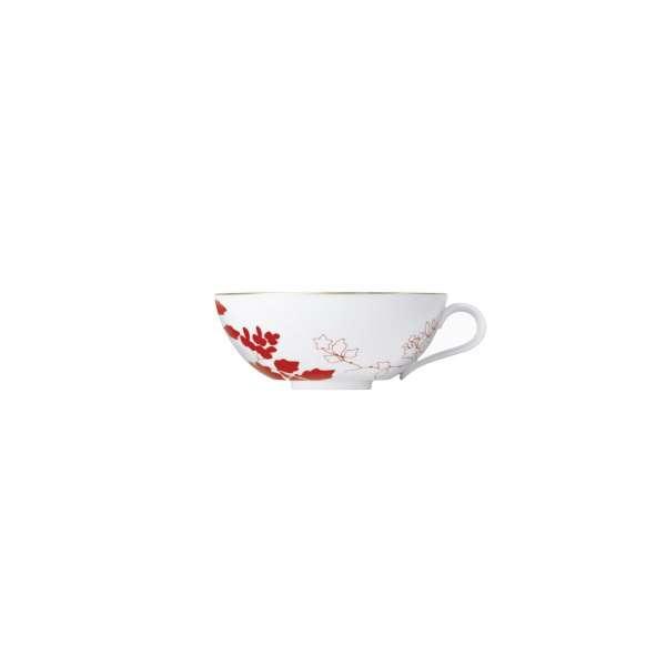 Tee-Obere innen Gold 0,20 l