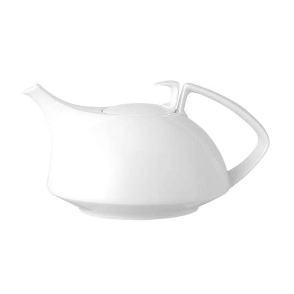 Teekanne 1,35 l